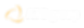 ATG Logo Transparent bg White text.png