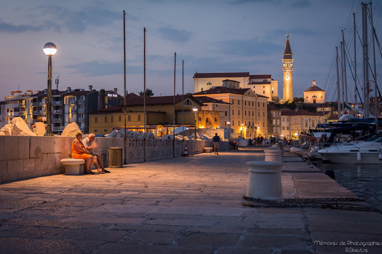 Slovenia ( Via Padovia ) 2015-59