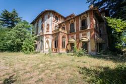 Villa Royale-5