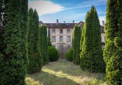 Château_de_la_Veuve_Royale-17