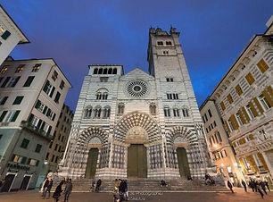 Italie-40.jpg