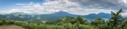 Fuji Mont