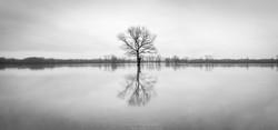 Innondation Game