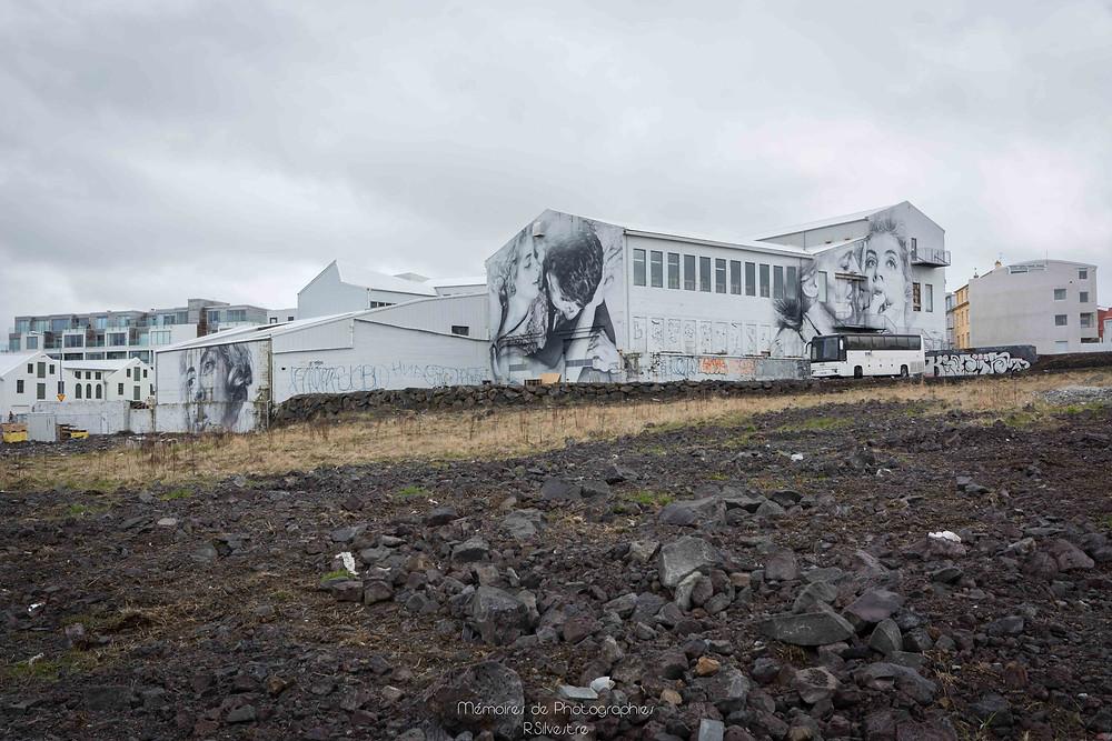 Islande 2018-199