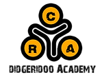 logotipo_grande.png