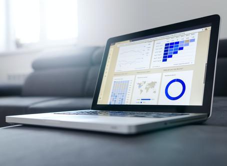 分享:為什麼B2B電商是當今增長最快的行業?