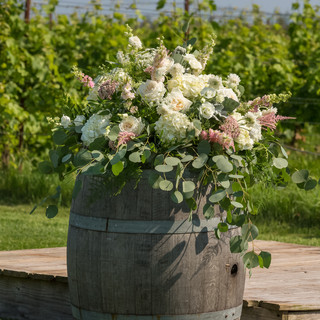 vineyard wedding 1559.jpg