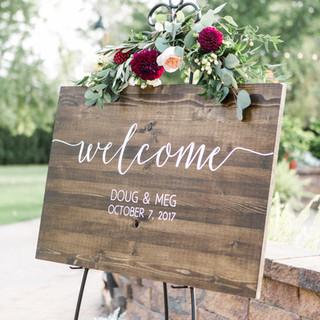 110_Warzoha-Wedding-Farmington-Gardens-E
