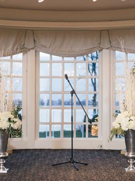 lauren robbie wedding-FINAL PRINT FILES-