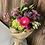 Thumbnail: wrapped bouquet designers choice