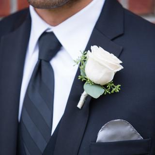 Deborah-Ronnie Wedding-0264.jpg