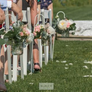 vineyard wedding 1563.jpg