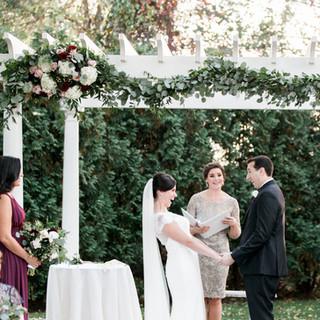 153_Warzoha-Wedding-Farmington-Gardens-E