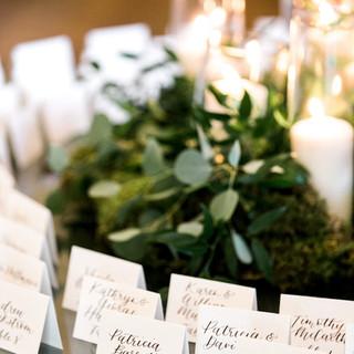109_Warzoha-Wedding-Farmington-Gardens-E
