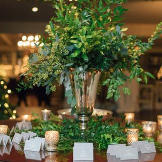 lauren robbie wedding-0571.jpg