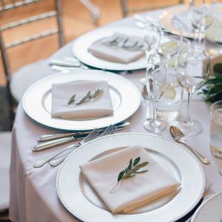 lauren robbie wedding-0596.jpg