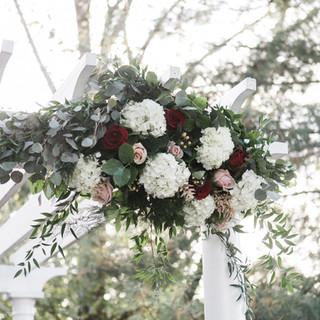 115_Warzoha-Wedding-Farmington-Gardens-E