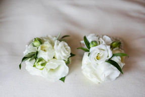Mothers corsages