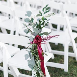 114_Warzoha-Wedding-Farmington-Gardens-E