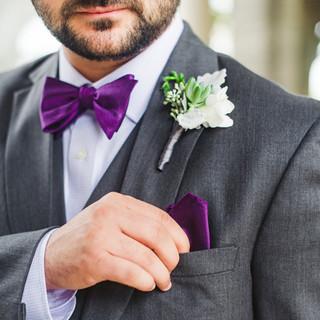young-wedding-by-greglewisphoto-125.jpg