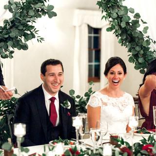193_Warzoha-Wedding-Farmington-Gardens-E