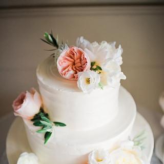 Mystic-CT-Seaport-Wedding-Photographer-L