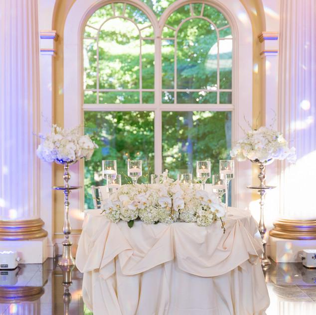 ct wedding 1450.jpg