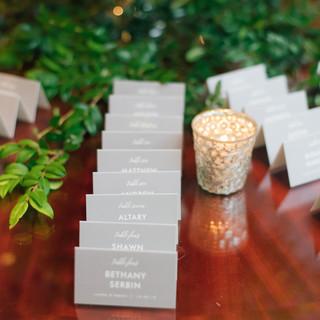 lauren robbie wedding-0429.jpg
