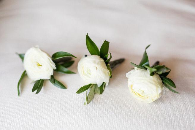 Boutonneire