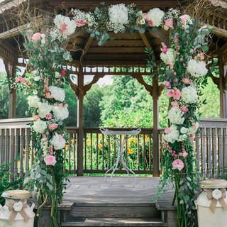 Wood-Acres-Farm-Connecticut-Wedding-Mich