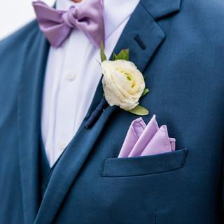Florin_Details-105.jpg