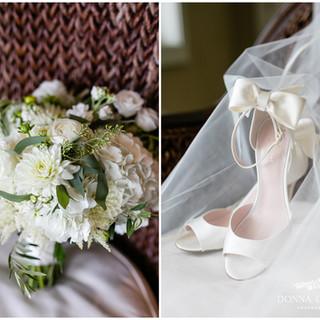 Guilford-Yacht-Club-CT-Wedding_0125.jpg
