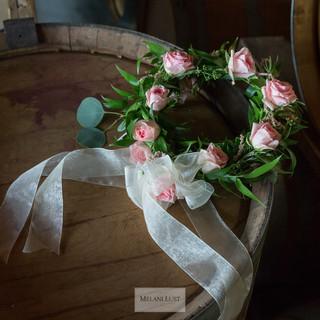 vineyard wedding 1577.jpg