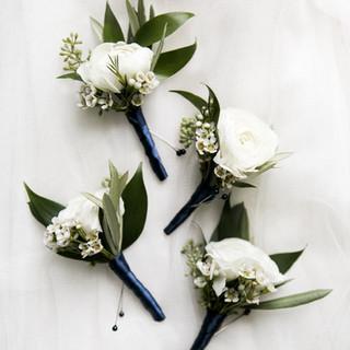 07_Warzoha-Wedding-Farmington-Gardens-El