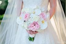 harkness-wedding-hk-photography-ariela-a