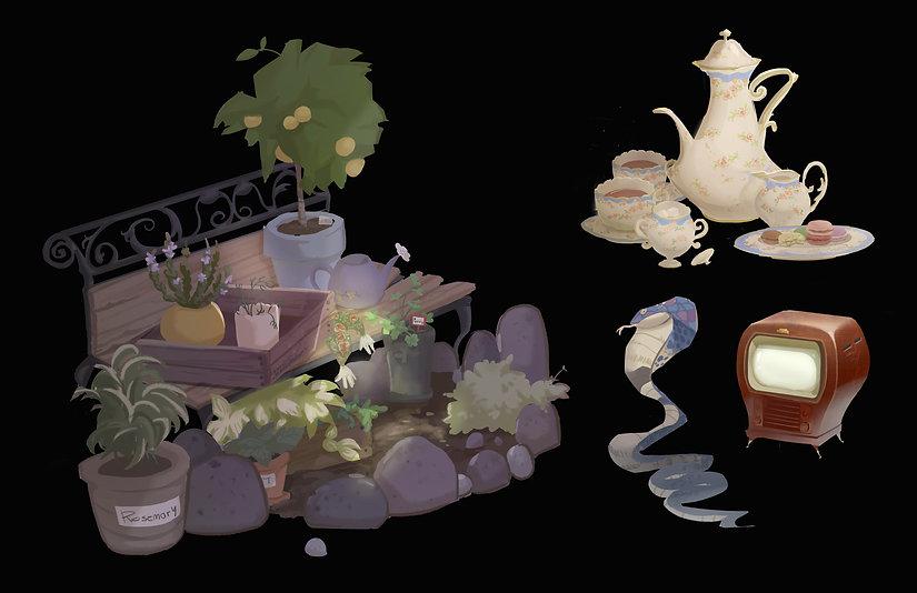 garden set.jpg
