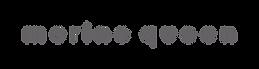merino queen logo 6.8x1.8.png