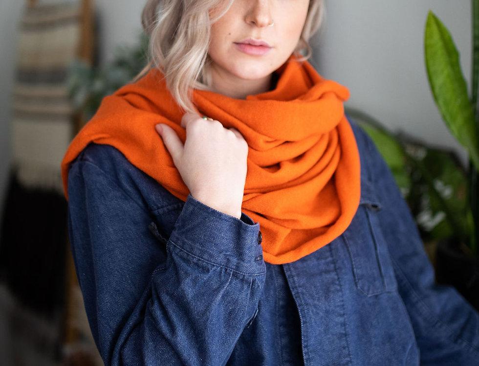 Ultimate Wrap - Orange