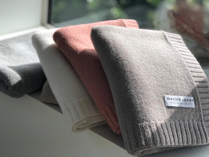 Cashmere Merino Baby Blankets.jpg