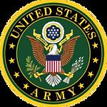 220px-Military_service_mark_of_the_Unite