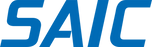 1280px-SAIC_Logo_2013-05-10.svg.png