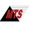 mts-squarelogo-1492095379751.png