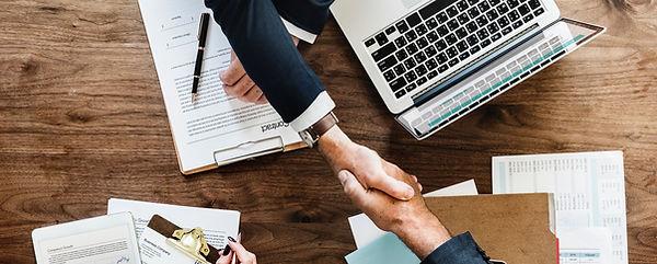 agreement-business-businessman-872957.jp