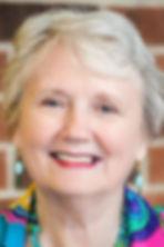 June M. Gardner