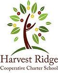 harvest-ridge-logo.jpg