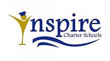 Inspire-charter-logo.JPG