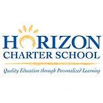 horizon-logo.jpg