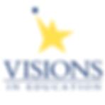Visions-logo.png