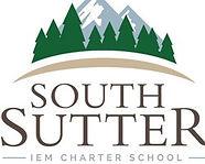 south-sutter-logo.jpg