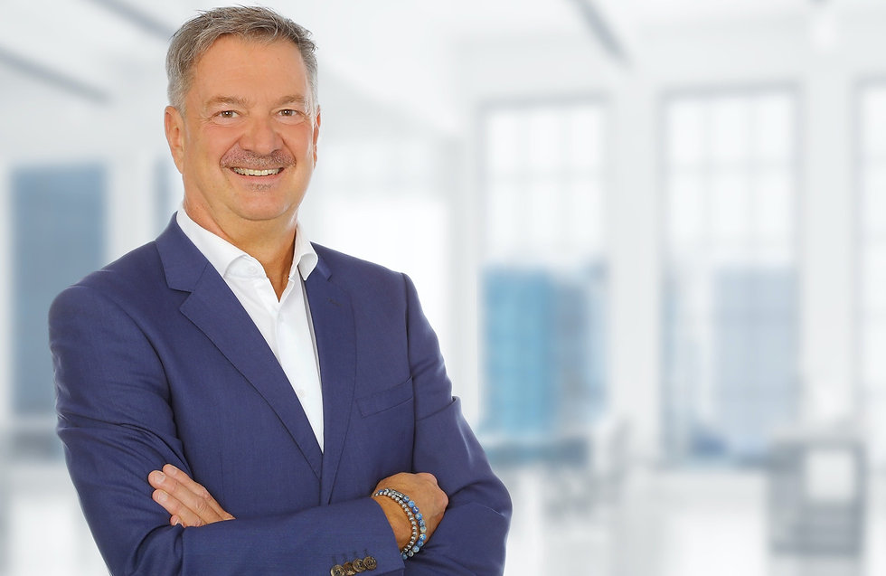 SteveMind7.ch Coaching Premium